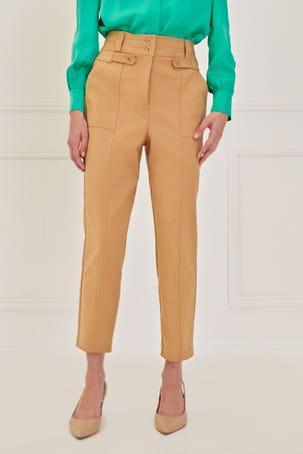 Pantalon Utilitario