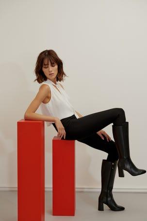 Leggings Basicos