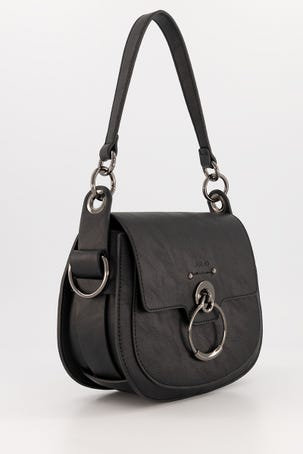 Bolsa Saddle