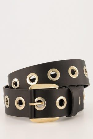 Cinturon Ojillos