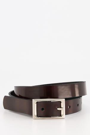 Cinturon Vino