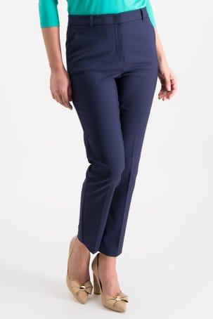 Pantalon  Recto Basico