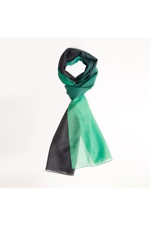 Foulard Degradé