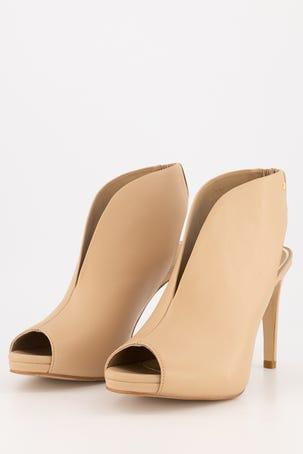 Zapato Destalonado Gota